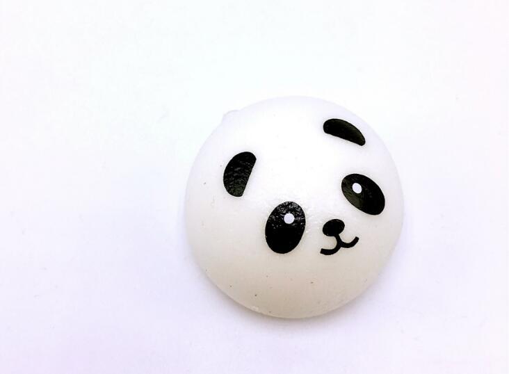 Panda Stress Ball